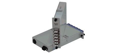 MPO 100 Gb/s