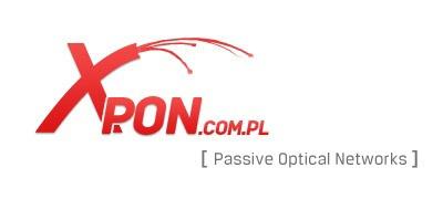 PON - Passive Optical Networks