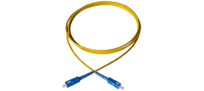 Armoured Patchcords Q-Fiber